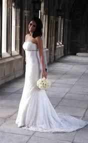 k u0027s custom gowns u0026 alterations 11 reviews sewing u0026 alterations