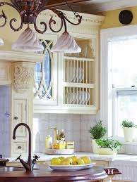 painting kitchen cabinets ireland the secret recipe for a true kitchen