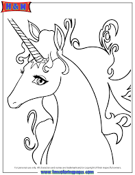 free printable unicorn coloring pages u0026 coloring pages