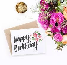 doc free printable birthday cards for her u2013 printable birthday
