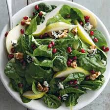 recipe roundup thanksgiving salads williams sonoma taste
