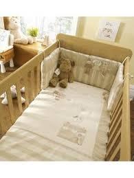 Mamas And Papas Once Upon A Time Crib Bedding Mamas Papas Once Upon A Time Baby Nursery Pinterest More