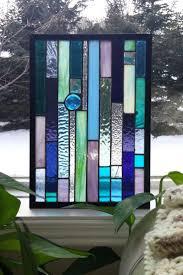 15 best firelightglassart on etsy images on pinterest stained