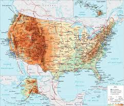 l est encyclopédie larousse en ligne états unis en anglais united