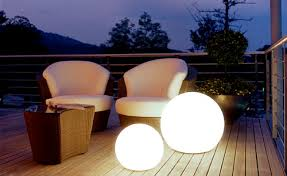 moonlight lightsphere battery powered outdoor lights