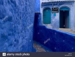 Morocco Blue City by Blue City Morocco Great Beautiful Blue Door In The Blue City