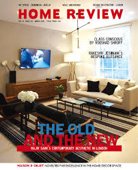 home review march 2015 by home review issuu