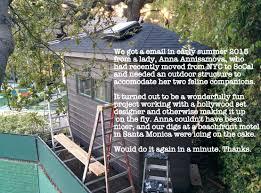 100 real treehouse high living 9 beautiful tree house
