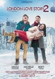 link download film filosofi kopi 2015 nonton film streaming london love story 2 2017 full gratis