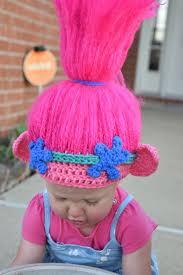 Halloween Costumes Hats 25 Troll Costume Ideas Dress Kids