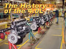 jeep 2 5 engine 154 0604 02 z jeeps kick engine history 4 liter assembly line