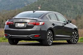 2016 acura ilx 2016 acura ilx owners manual 2018 new car price