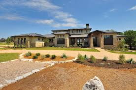 stunning texas hill country house plans magnificent ideas custom