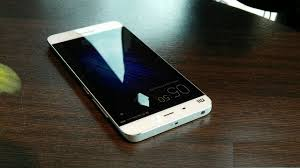 latest and exclusive android gadgets and app news in india androguru