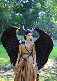 Halloween Costume Maleficent 20 Maleficent Cosplay Ideas Maleficent