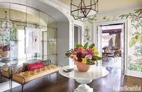 Entryway Inspiration 70 Foyer Decorating Ideas Design Pictures Of Foyers House