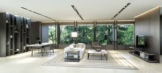 Hican Bed Luxury Ultra Modern Homes With Luxury Ultra Modern Design Home By