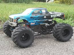 Truck Of The Week 8 12 2012 Tamiya Clod Buster Rc Truck Stop