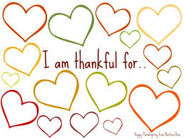 Thanksgiving Fun Pages 15 Days Of Thanksgiving 15 Fun Activities To Teach Gratitude