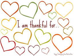 15 thanksgiving 15 fun activities teach gratitude