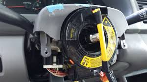 ford f150 airbag light replacement how to fix your airbag light without having it blow up in your face