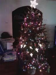 cheap christmas tree cheap christmas tree stand
