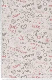 papier peint chambre fille ado papier peint lol onl casélio papier peint chambre d enfant