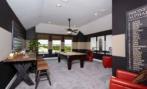 gehan floor plans gehan floor plans gehan homes redwood floor plan home sweet home