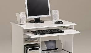 ordinateur de bureau d occasion gadget arena com bureau
