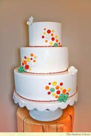 145 best wedding cakes images on pinterest buttercream wedding