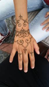henna in the mall best henna design ideas