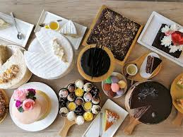 birthday food delivery eat cake today online birthday cake delivery malaysia