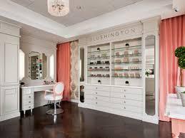 makeup schools los angeles 11 great la beauty spots for top notch makeup lessons