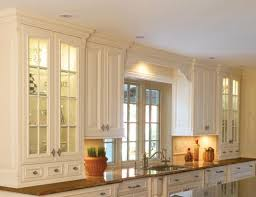 Kitchen Cabinet Lights Beautifull Kitchen Cabinet Lighting Led Greenvirals Style