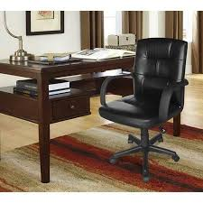 Ameriwood Tiverton Executive Desk Expert Plum 9 Best Office Ideas Images On Pinterest Architecture Closet And
