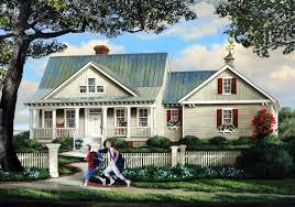 Family Home Plans Com House Plan 86315 At Familyhomeplans Com
