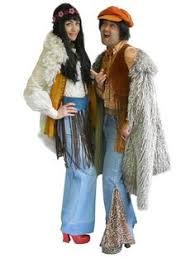 Halloween Costumes Singers Cher Costume Sonny Cher Costumes Diy Cher