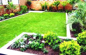 Landscape Garden Ideas Uk Funky Small Garden Design Ideas Pictures With Home Plans Sl Newest