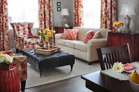 Sofa Mart Designer Rooms - sofa mart 3130 n freeway rd suite sm inside the furniture row