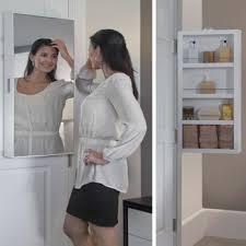 cabidor mirrored storage cabinet costco cabidor mini deluxe behind door storage cabinet hinge