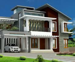 excellent inspiration ideas 12 bungalow home exterior design we