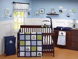 Nursery Bedding Sets For Boys by Giveaway Nautica Bedding Set Project Nursery