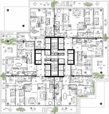 csu building floor plans csu building floor plans unique apartment for sale in downtown