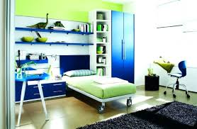 children room ideas modern bedroom ideas for modern childrens Design Ideas For Bedroom