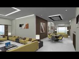 Interior Designer In Surat Spring Valley New 2 Bhk Flats In Surat Manavproperties Com Youtube