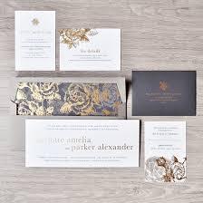 wedding invitations brisbane wedding invitations brisbane yourweek 990f37eca25e