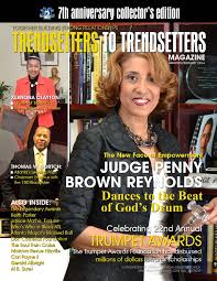 latino leaders magazine oct nov 2015 by latino leaders issuu
