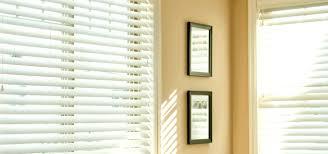 window blinds oak window blinds oak wooden venetian blinds 2