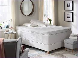 Bedroom Set With Mattress And Box Spring Bedroom Walmart Twin Mattress Walmart Box Spring Queen Air