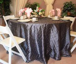Table Cloth Rental by Tablecloth Rental Linen Tablecloth And Tablecloths On Pinterest